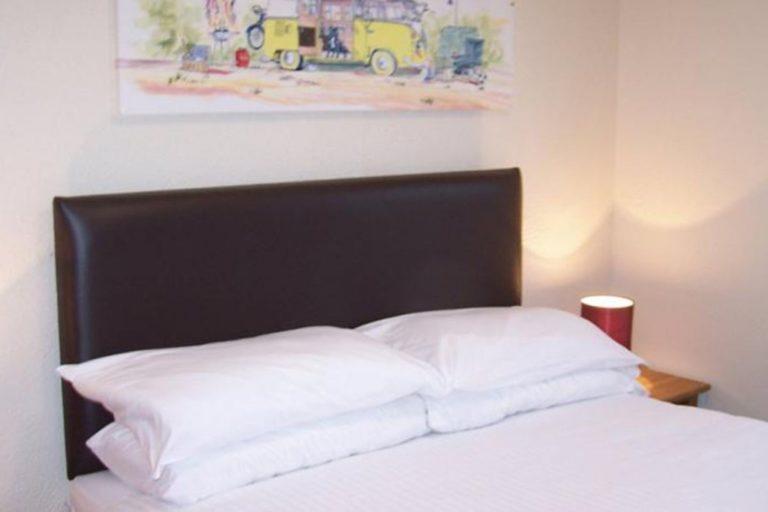 bedroom-falkirk-double-1024x683